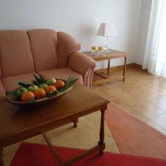 Boutique Hotel Marina S. Roque в номере