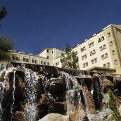 Dinler Hotels Urgup Турция, Ургуп - отзывы, цены и фото номеров - забронировать отель Dinler Hotels Urgup онлайн фото 5