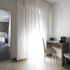 Отель Al Portico Guest House Италия, Венеция - отзывы, цены и фото номеров - забронировать отель Al Portico Guest House онлайн удобства в номере