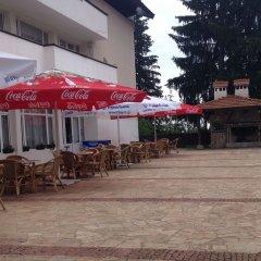 Hotel Panorama Pamporovo фото 2