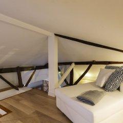 Отель Madalena Downtown Luxury Duplex комната для гостей фото 4