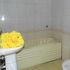 Отель TONKIN Ханой ванная фото 2