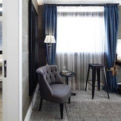 Alacati Port Ladera Hotel - Adults Only Чешме комната для гостей фото 2