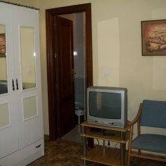 Отель Hostal Rural Gloria удобства в номере