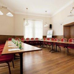 Отель Rzymski Польша, Познань - отзывы, цены и фото номеров - забронировать отель Rzymski онлайн помещение для мероприятий фото 2