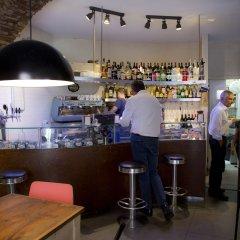 Отель Ripense In Trastevere гостиничный бар