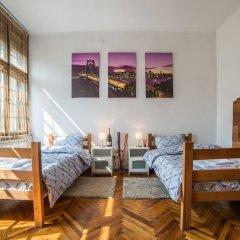 Отель Comfort Royal Apartments Сербия, Белград - отзывы, цены и фото номеров - забронировать отель Comfort Royal Apartments онлайн детские мероприятия