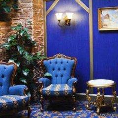 Гостиница Меркурий в Санкт-Петербурге отзывы, цены и фото номеров - забронировать гостиницу Меркурий онлайн Санкт-Петербург развлечения