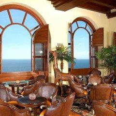 Отель Pueblo Bonito Sunset Beach Resort & Spa - Luxury Все включено