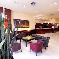 Отель Glories Испания, Барселона - - забронировать отель Glories, цены и фото номеров интерьер отеля фото 3