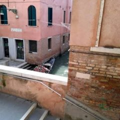 Отель Dorsoduro Apartments Италия, Венеция - отзывы, цены и фото номеров - забронировать отель Dorsoduro Apartments онлайн фото 5