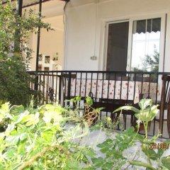 Marti Pansiyon Турция, Орен - отзывы, цены и фото номеров - забронировать отель Marti Pansiyon онлайн фото 5