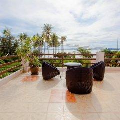 Klong Muang Sunset Hotel фото 3
