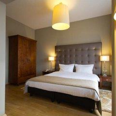 Отель Don Prestige Residence Польша, Познань - 1 отзыв об отеле, цены и фото номеров - забронировать отель Don Prestige Residence онлайн комната для гостей фото 2
