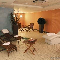 Отель NH Köln Altstadt Германия, Кёльн - 1 отзыв об отеле, цены и фото номеров - забронировать отель NH Köln Altstadt онлайн спа фото 2