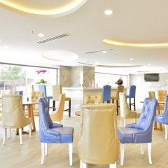 Отель Xavia Hotel Вьетнам, Нячанг - 1 отзыв об отеле, цены и фото номеров - забронировать отель Xavia Hotel онлайн детские мероприятия