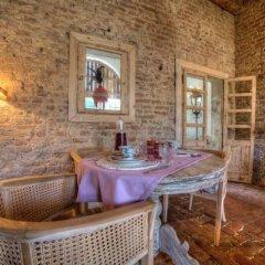 Отель Glamping Canonici di San Marco Италия, Мирано - отзывы, цены и фото номеров - забронировать отель Glamping Canonici di San Marco онлайн в номере