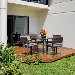 Отель Sofitel Fiji Resort And Spa фото 9