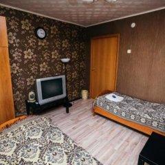 Гостиница Аврора в Нефтекамске 2 отзыва об отеле, цены и фото номеров - забронировать гостиницу Аврора онлайн Нефтекамск сейф в номере