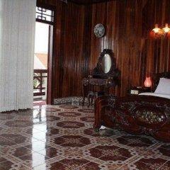 Thanhbinh Ii Antique Hotel Хойан спа