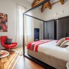 Отель Ca' Moro - Salina Италия, Венеция - отзывы, цены и фото номеров - забронировать отель Ca' Moro - Salina онлайн фото 6