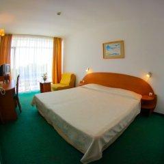 Park Hotel Kini- All Incusive комната для гостей фото 2