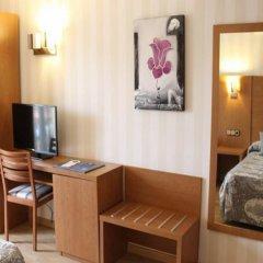 Ramblas Hotel удобства в номере фото 2