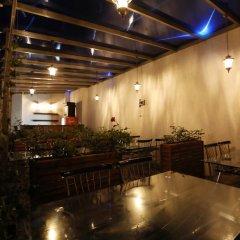 Отель Alba Hotel Армения, Ереван - отзывы, цены и фото номеров - забронировать отель Alba Hotel онлайн гостиничный бар