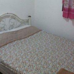 Отель Marina Guesthouse удобства в номере фото 2