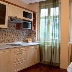 Отель Natali Чехия, Карловы Вары - отзывы, цены и фото номеров - забронировать отель Natali онлайн фото 8