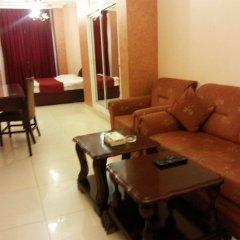 Al Qidra Hotel & Suites Aqaba комната для гостей фото 2