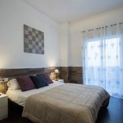 Отель Flatsforyou Carmen Design фото 5
