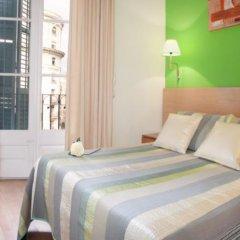 Отель Hostal Felipe 2 комната для гостей фото 8
