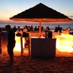 Hotel Migani Spiaggia фото 2