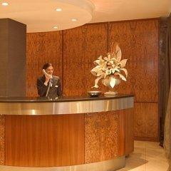 Hotel Travel Park Lisboa фото 4