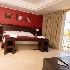Отель Terrou-Bi Beach & Casino Resort комната для гостей фото 3