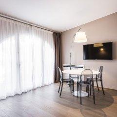 Отель Italianway - Corso Como 11 комната для гостей фото 18