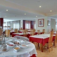 Отель Alba Португалия, Монте-Горду - отзывы, цены и фото номеров - забронировать отель Alba онлайн помещение для мероприятий