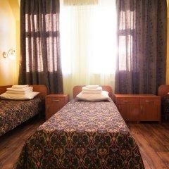 Мини-отель на Электротехнической детские мероприятия фото 6