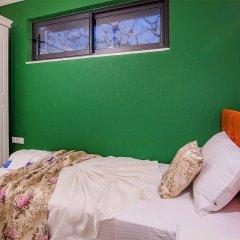 Villa Firuze Турция, Патара - отзывы, цены и фото номеров - забронировать отель Villa Firuze онлайн комната для гостей фото 3