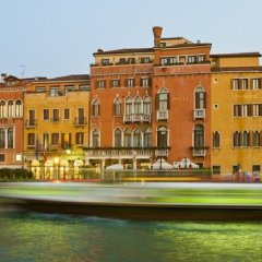 Hotel Principe фото 4