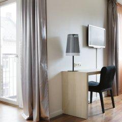 Отель Comfort Hotel Park Норвегия, Тронхейм - отзывы, цены и фото номеров - забронировать отель Comfort Hotel Park онлайн фото 3