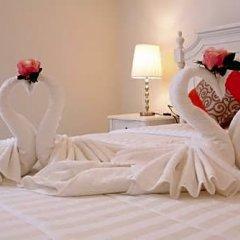 Отель JS Residence Таиланд, Краби - отзывы, цены и фото номеров - забронировать отель JS Residence онлайн детские мероприятия фото 2