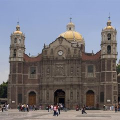 Отель Sheraton Mexico City Maria Isabel Hotel Мексика, Мехико - 1 отзыв об отеле, цены и фото номеров - забронировать отель Sheraton Mexico City Maria Isabel Hotel онлайн