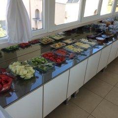 İskele Otel Турция, Силифке - отзывы, цены и фото номеров - забронировать отель İskele Otel онлайн питание