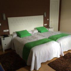Hotel Neguri комната для гостей фото 4