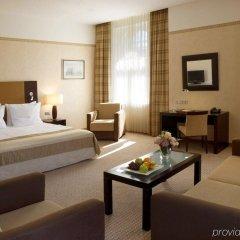 Polonia Palace Hotel фото 8