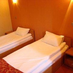 Гостиница Терем комната для гостей фото 3