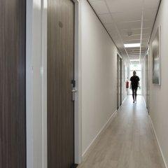 Отель de Keizerskroon Нидерланды, Амстердам - отзывы, цены и фото номеров - забронировать отель de Keizerskroon онлайн интерьер отеля