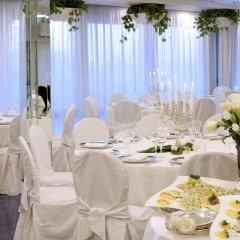 Отель Atlantic Италия, Риччоне - отзывы, цены и фото номеров - забронировать отель Atlantic онлайн помещение для мероприятий фото 2